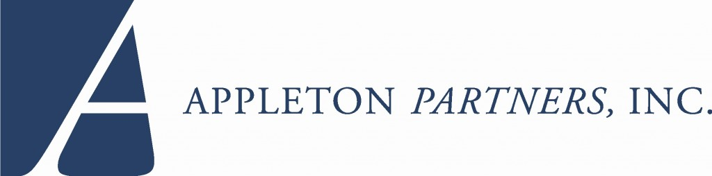 Appleton-Partners-Logo