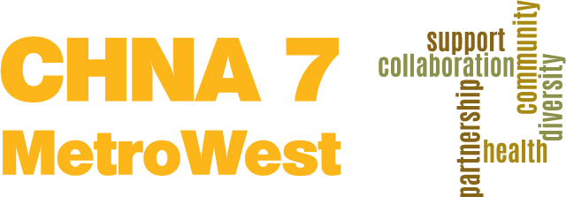 CHNA-7_MetroWest_Logo_(Small_Wordle)