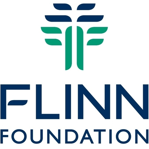 Flinn_Foundation_Logo