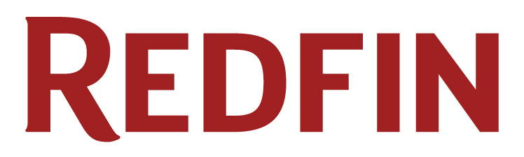 Redfin-Logo-Web