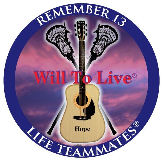 WTL_TM_Logo_2012_blue_copy